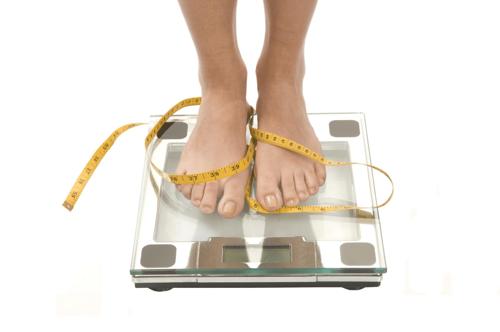 pot călcâi înalte să vă ajute să pierdeți în greutate)